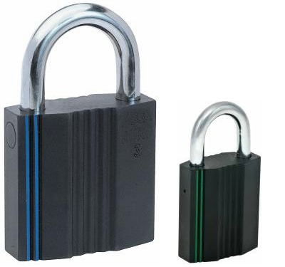 AssA, Padlocks, Deadbolts High Security
