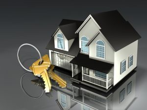 Residential Locksmith Richmond Indiana